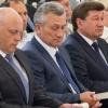 В отношении зампреда Правительства Омской области расследуется уголовное дело
