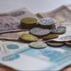 Федералы выделят 1 млрд рублей на строительство новых школ в Исилькуле и Омске