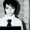 В Омске нашлась пропавшая накануне 12-летняя девочка