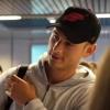 Юхан Сундстрем настроен побеждать с омским «Авангардом»