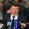 В Госдуме РФ Двораковский пообещал побороться за деньги на благоустройство Омска