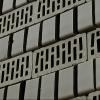 Из Омской области в Ханты-Мансийск будут отправлять керамический кирпич