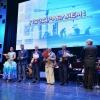 Гендиректор омского «Стройбетона» получил «Заслуженного строителя»
