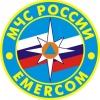 Спасатели в Омске сняли мужчину-эпилептика с балкона 4 этажа(видео)