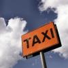 «Единая служба такси» собралась в Европу