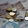 «Сименс» требует взыскать с омского «Сибагрохолдинга» более 15 млн рублей