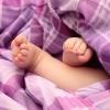 Омская область приближается к минимальному показателю рождаемости