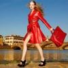 Признанное превосходство итальянской одежды