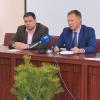 В Омске в очередной раз пройдет акция «Возродим город-сад» от Минприроды