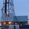 """Тевризнефтегаз"" не приватизируют до лета"
