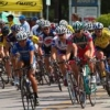 У велосипедистов будет своя дорога