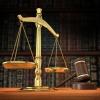 Особенности адвокатских услуг в Калининском районе