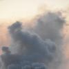 В детском саду Омской области случился пожар