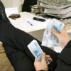 Более 50 тысяч рублей зарабатывают 16 процентов омичей