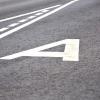 «Выделенки» появятся еще на трех улицах Омска