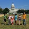 Всё, что нужно знать о Work and Travel в США
