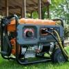 Что надо оценить, выбирая дизельный генератор?