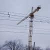 Омский строитель Золотов продал две компании Беловой