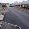 На улице Бударина открыли сквозной проезд