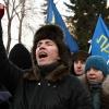 Омская оппозиция выйдет на единый митинг