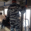 Начальником омской транспортной полиции стал уроженец Казахстана