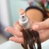 Флюид для волос: что нужно знать о составе