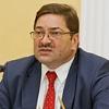 Strategy Partners Group обещают изменить Омскую область за три года