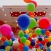 Омские предприниматели открыли начальную школу и детский сад