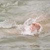 В одном из неглубоких котлованов Омской области утонул 6-летний мальчик