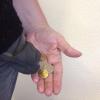 Омскую АПК «Титан» требуют признать банкротом