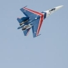 В авиакатастрофе под Москвой погиб пилот «Русских витязей»