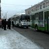 Омские депутаты хотят контролировать изменения в транспортной сети Омска