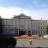 Официальное назначение выборов губернатора Омской области состоится 7 июня