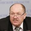 СМИ: Омский министр развития транспорта ушел в отставку