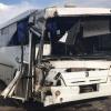 В ДТП в Любинском районе пострадали 7 человек, тяжелых травм нет