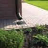 Система водоотвода – гарантированная защита вашего дома от влаги