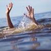 В Омске не умеющий плавать школьник спас из воды мужчину