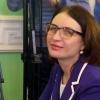 Мэр Омска опередила в медийности Канделаки, Лолиту и Земфиру