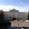 Депутаты Омской области приняли изменения в законе о «налоговых каникулах»