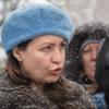 Кандидатура первого вице-мэра Омска должна понравиться Фадиной и Буркову