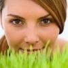 Можно ли купить натуральную косметику?