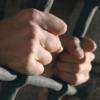 В Омске осудили бизнесмена, который затеял покушение на бывшую возлюбленную