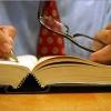 Омским пенсионерам будут оказывать бесплатные юридические консультации