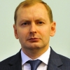 Владимир Компанейщиков заменит омскому губернатору Юрия Гамбурга