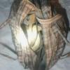 Омич в День защитника Отечества украл электроинстументы