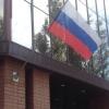 Место председателя омского арбитража хотят получить пять судей