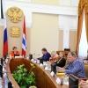 В Омске разработали концепцию развития туризма до 2025 года