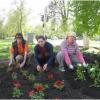 Лучшие юные натуралисты из Омска поедут в Москву