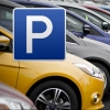Парковки уничтожат скверы Омска