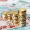 В ноябре омичи заплатили 5 млрд рублей налогов